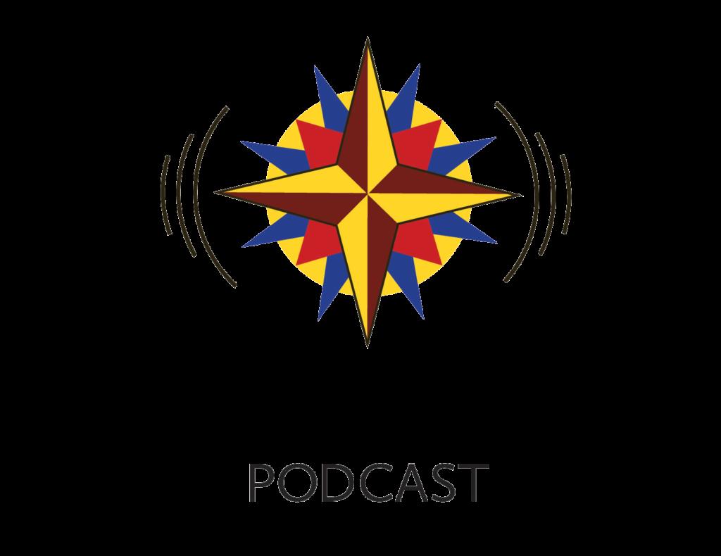 The Ranger Podcast