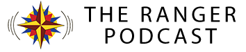 The Ranger Podcast